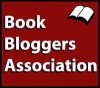 Book Bloggers Association